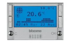 Терморегуляторы и реле
