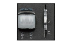 Светорегуляторы и ИК-датчики