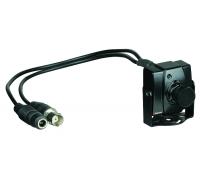 Цветная камера для видеонаблюдения