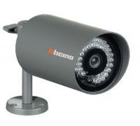 Улмчная камера видеонаблюдения