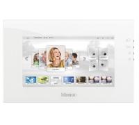 Мультимедийный сенсорный экран