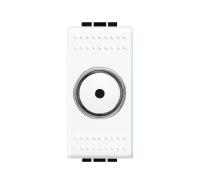 Светорегулятор c переключателем на два направления