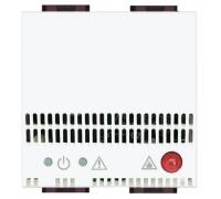 Повторитель сигналов для детекторов газа