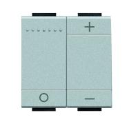 Светорегулятор для активной/индуктивной нагрузки