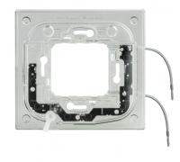 Светодиодная  подсветка-суппорт 2 модуля