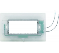 Светодиодная подсветка-суппорт 4 модуля