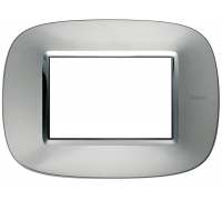 Зеркальный алюминий