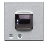 ИК-приемник для дистанционного управления с помощью пультов ДУ